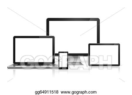 450x323 Stock Illustration