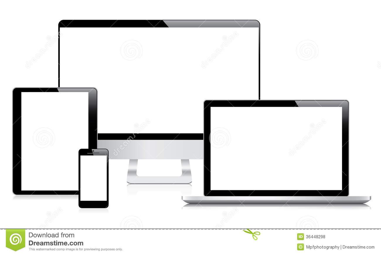 1300x870 Tablet Laptop Clipart, Explore Pictures