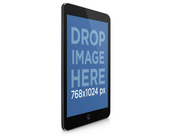 640x480 Png Iphone Mockups, Tablet Mockup Templates,roid Templates