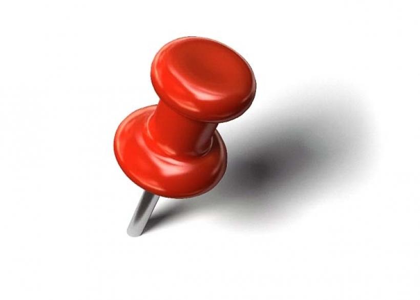 820x586 Thumbtack Thumb Tack Clip Art Clipart Clipartbarnpng Thumb Tack