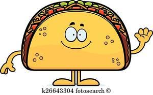 300x187 Taco Clipart Clipart Illustrations. 99 Taco Clipart Clip Art