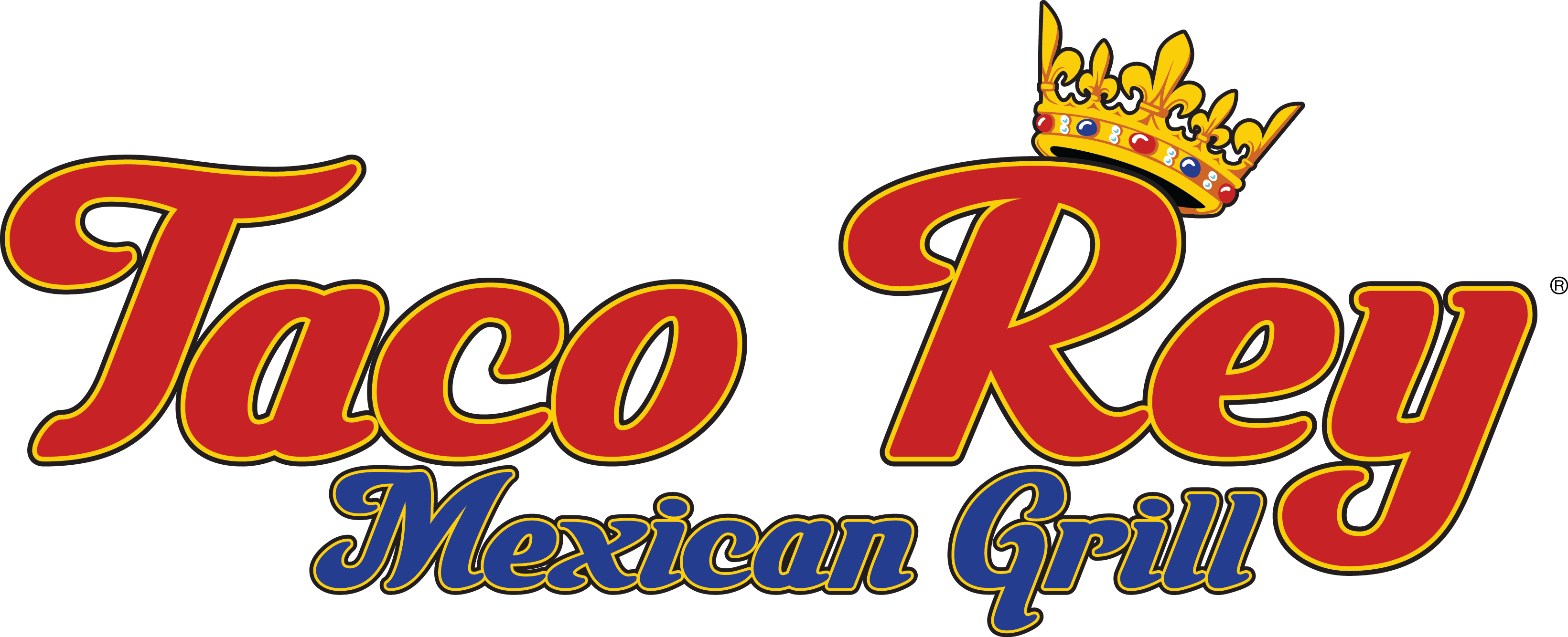 3282x1335 Taco Rey Mexican Grill Authentic Mexican Food In Florida!