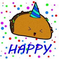 Taco Images Free