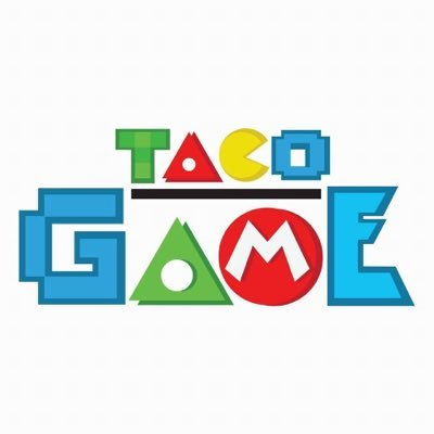 400x400 Taco Game (@taco Game ) Twitter