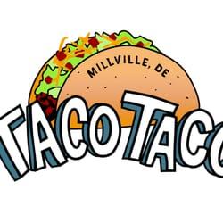 250x250 Taco Taco