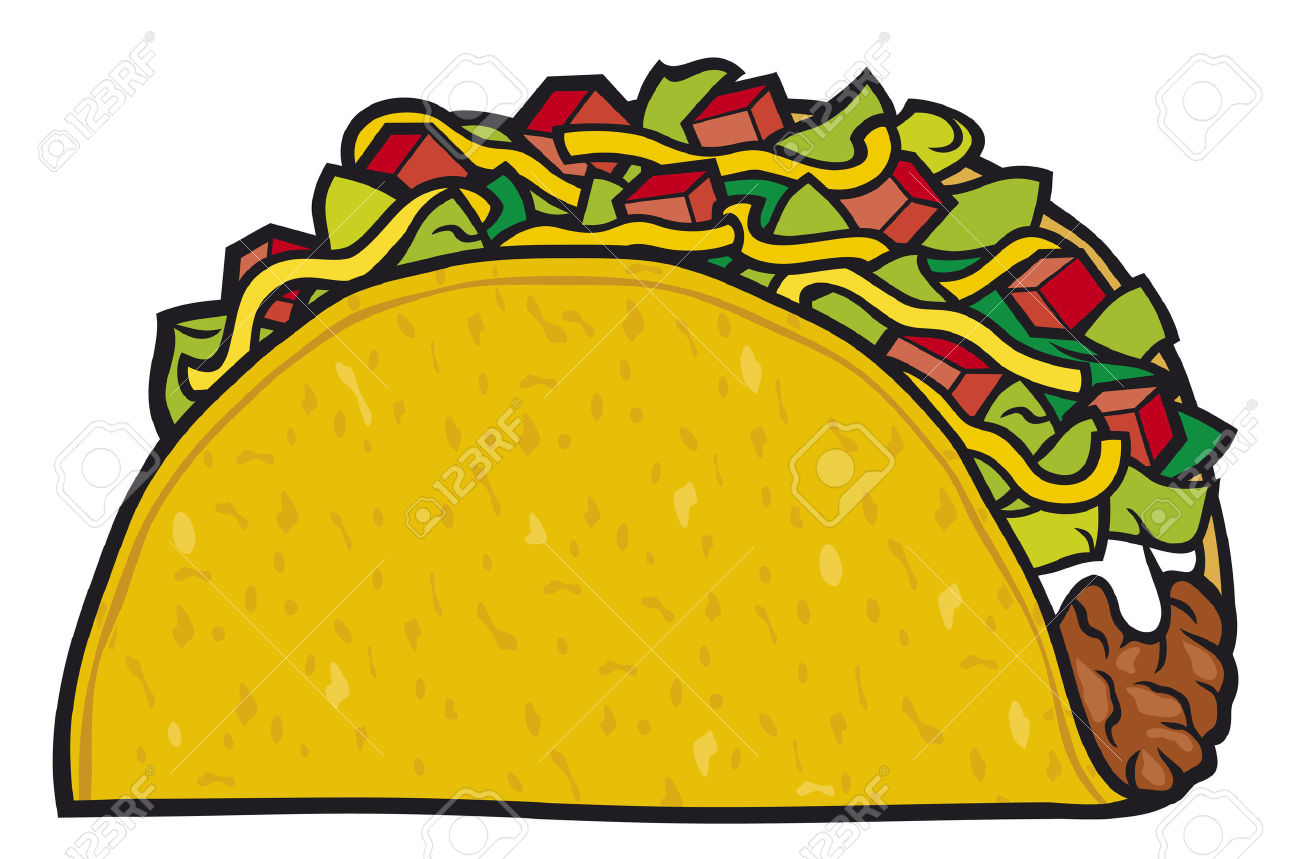 Taco authentic. Pics free download best