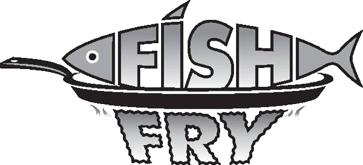 712x325 Fish Fry Clipart Fish Fry And Taco Tuesday Clipart Panda Free