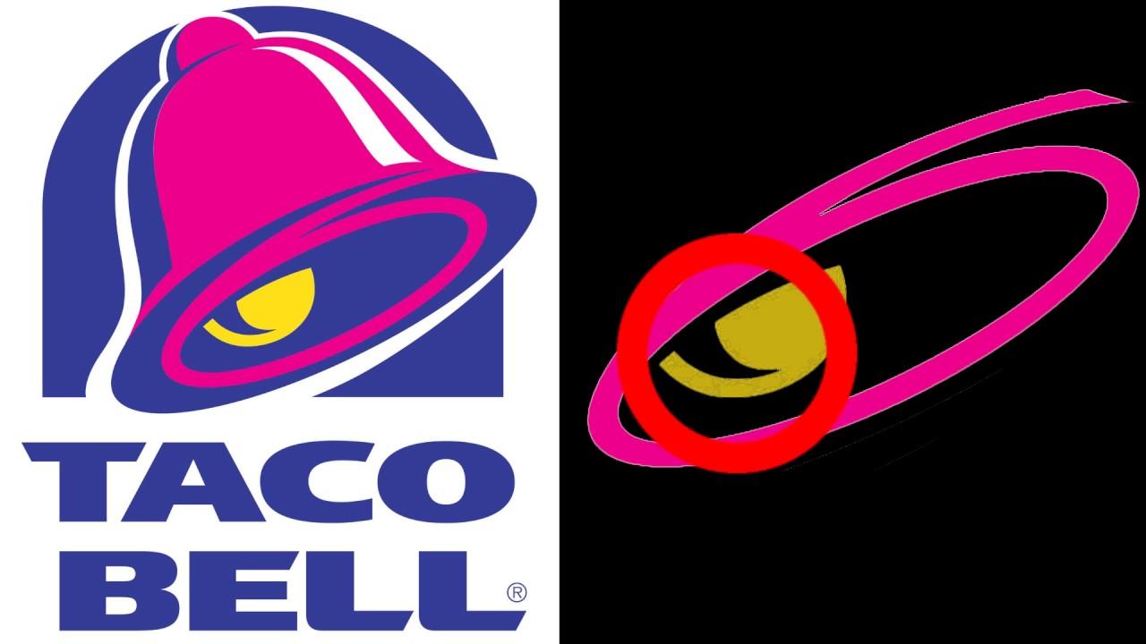 1280x720 Logo Free Design. Taco Bell Logos Outstanding Taco Bell Logos 66