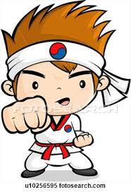 186x272 Image Result For Taekwondo Clip Art Free Sport