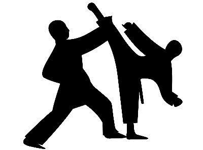 400x296 Taekwondo Free Download Clip Art Free Clip Art On Clipart
