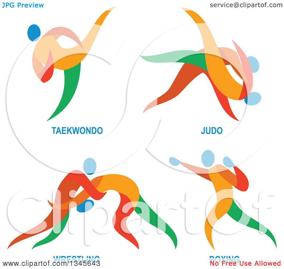 1080x1024 Taekwondo Clip Art For Logos Cliparts