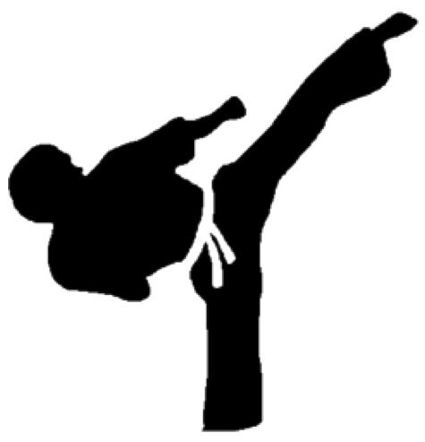 475x493 Taekwondo Forms Clip Art Cliparts