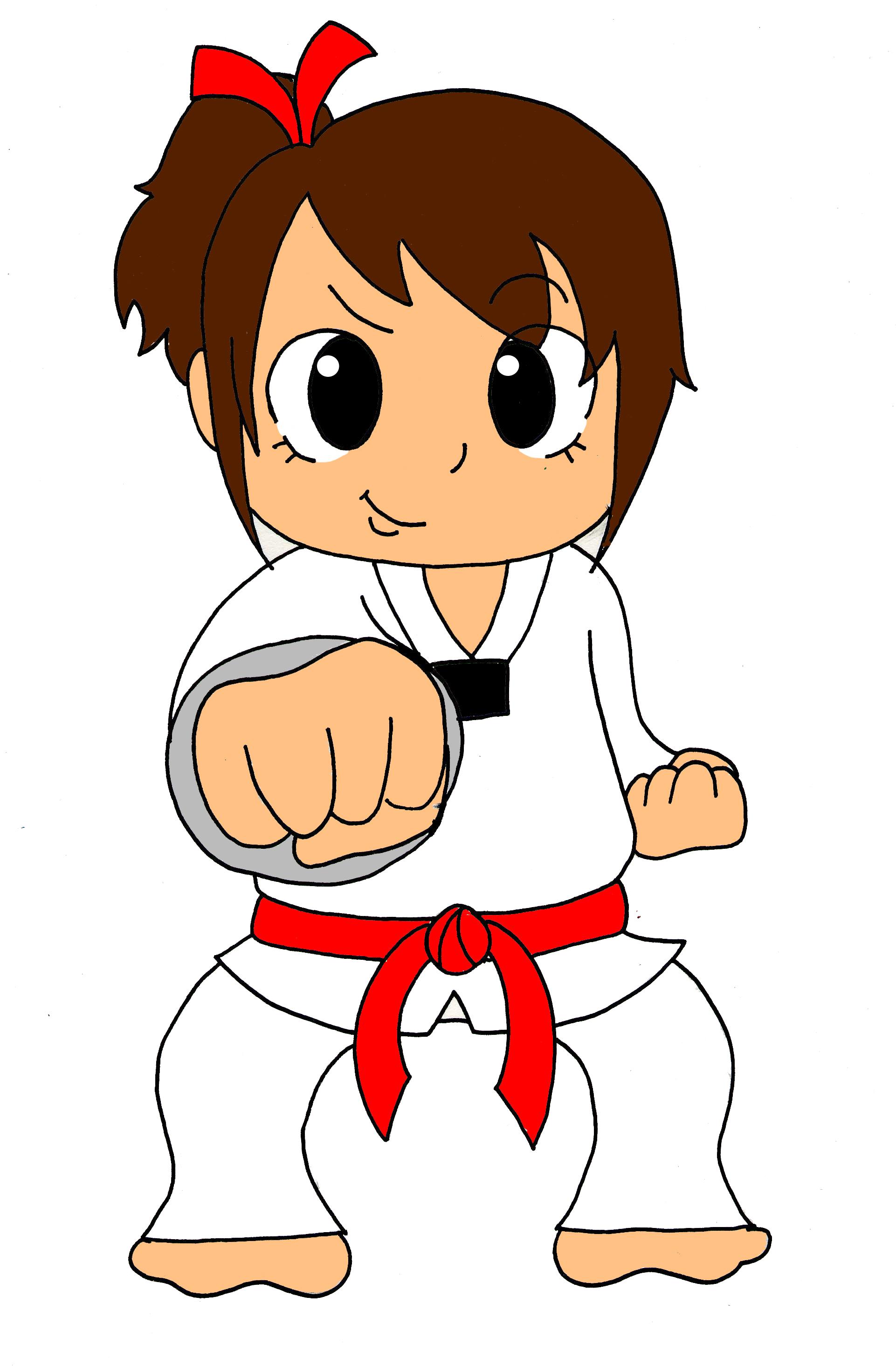 1922x2929 Boy Clipart Taekwondo