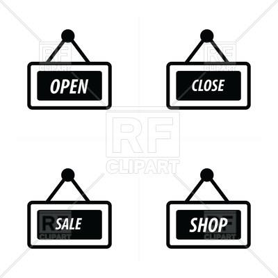 400x400 Shop Tag Icon