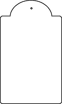 206x344 Tag Clipart