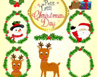 340x270 View Christmas And Halloween By Petittatti On Etsy