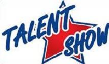 214x127 Free Talent Show Clipart