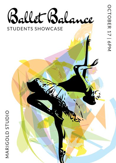 Talent Show Flyer Template Clipart Free Download Best Talent Show