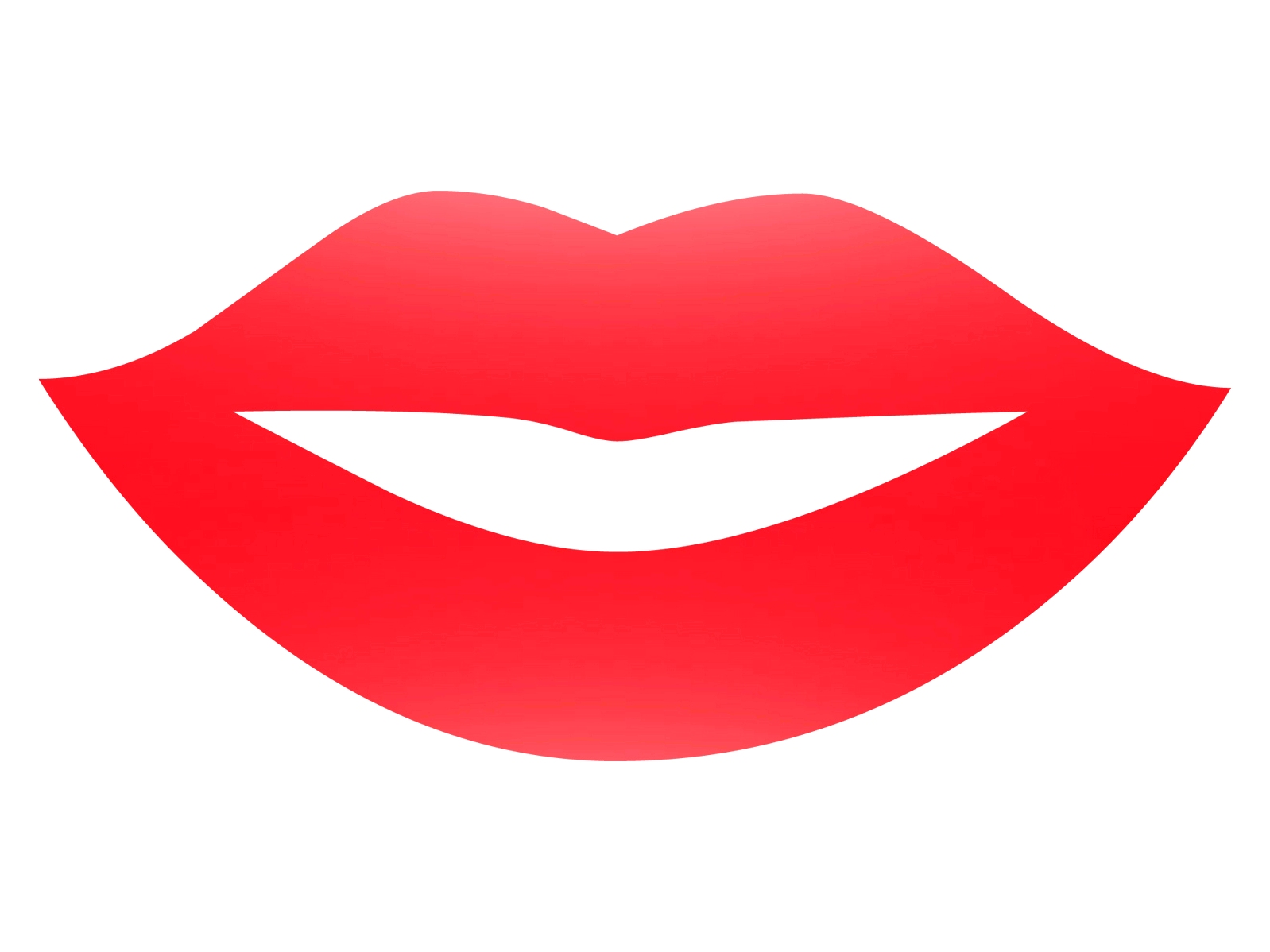 1598x1198 Lips Clipart Animated