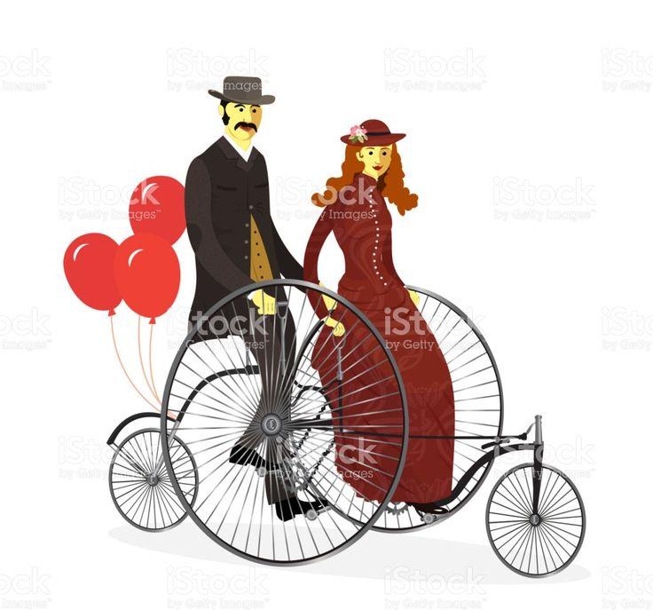 736x687 Best Tandem Bicycle Ideas Tandem, Bicycle