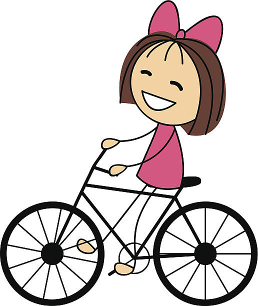 516x612 Bicycle Clipart, Suggestions For Bicycle Clipart, Download Bicycle