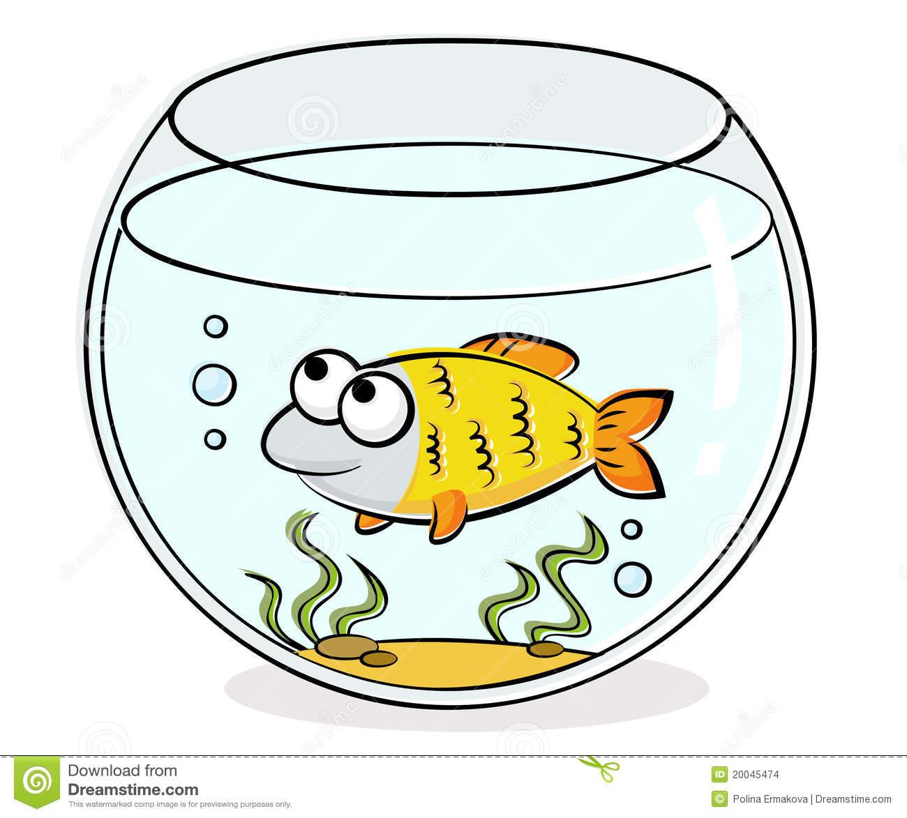1300x1173 Fish Tank Clipart Animated