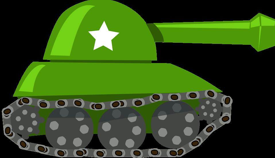 958x551 Tank Clip Art Many Interesting Cliparts