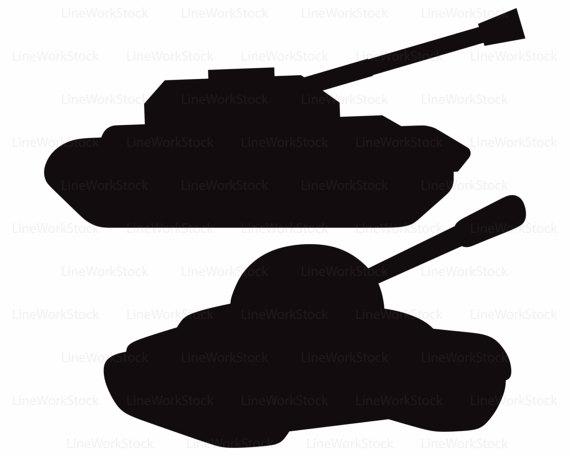 570x456 Main Battle Tank Svg,battle Tank Clipart,tank Svg,main Tank
