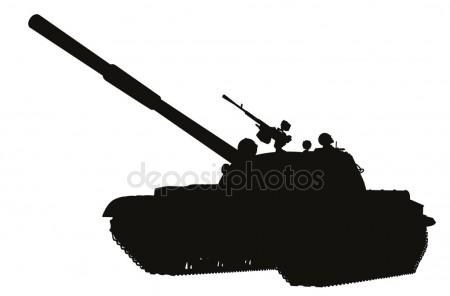 450x296 Tank Stock Vectors, Royalty Free Tank Illustrations