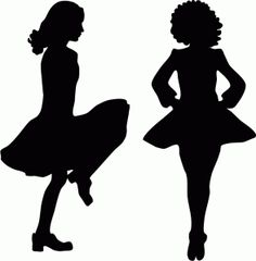 236x240 Tap Dancer Clip Art And Stock Illustrations. 88 Tap Dancer Eps