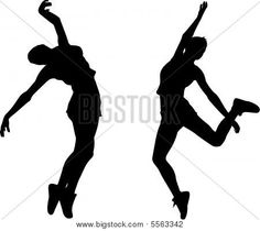236x210 Tap Dancer Clip Art And Stock Illustrations. 88 Tap Dancer Eps