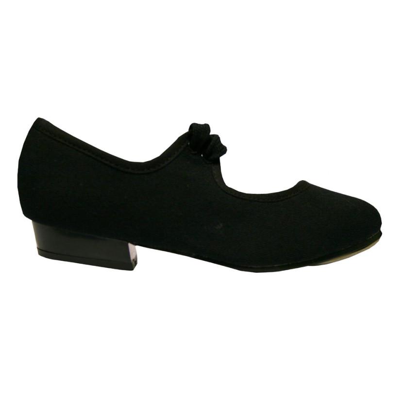830x830 Tap Shoes Clip Art