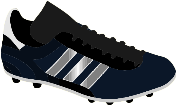 600x362 Tap Shoes Clip Art Free Clipart Images 16