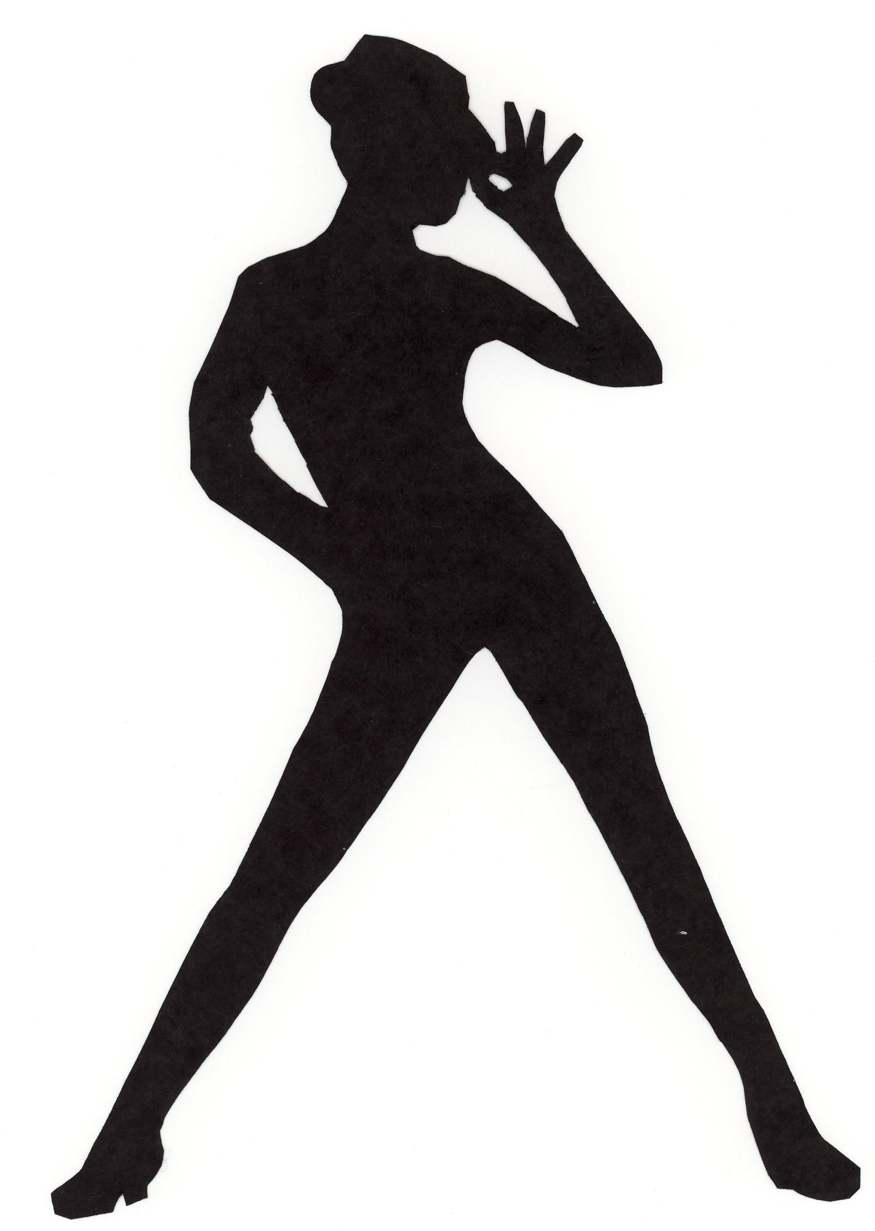 1768x2487 Tap Shoes Jazz Dance Shoes Clip Art