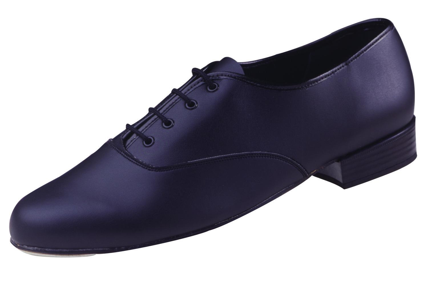 1528x1080 Free Men Shoes Clipart Image