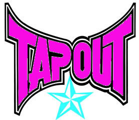 277x239 Pink Tapout Graphics And Comments