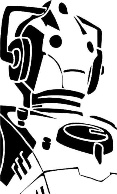 386x640 Dr Who Clip Art Cliparts