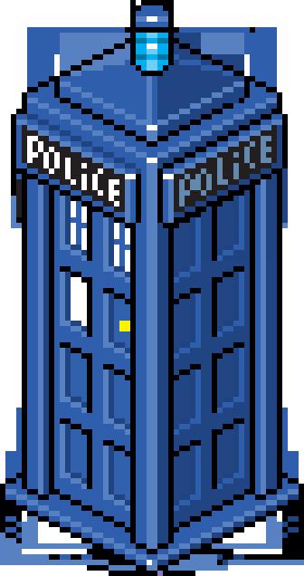 336x636 Pt Tardis 01t 6x.png Archidraw Tardis, Pixel Pixel