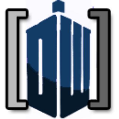 400x400 Tardis Wiki (@tardiswiki) Twitter