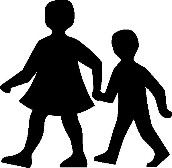 600x586 Tardis Clipart Clipartmonk