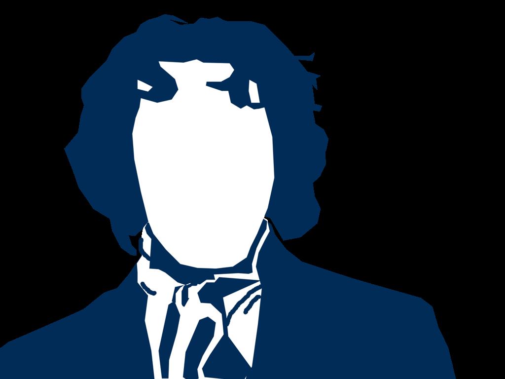 1024x768 Dr Who Clip Art