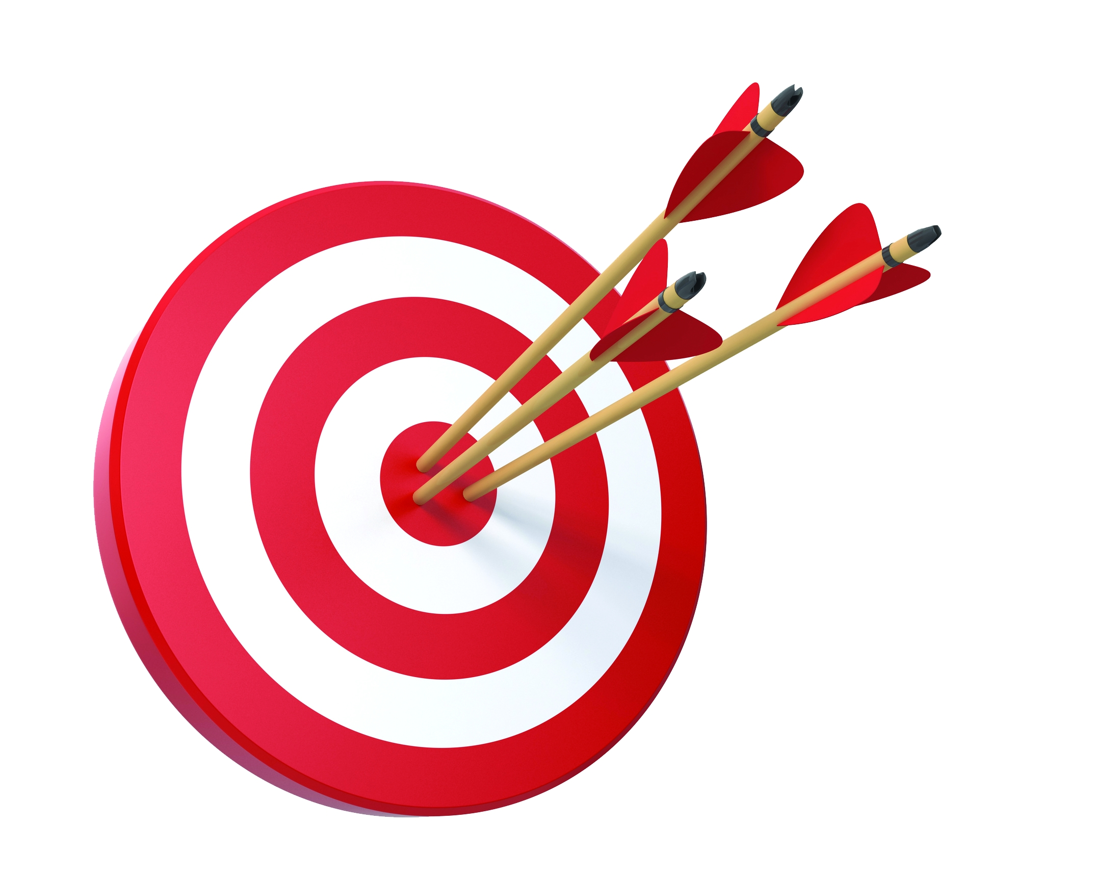 2146x1724 The Target Clipart