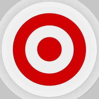 340x340 Target Careers Corporate Social Responsibility Jobs Target