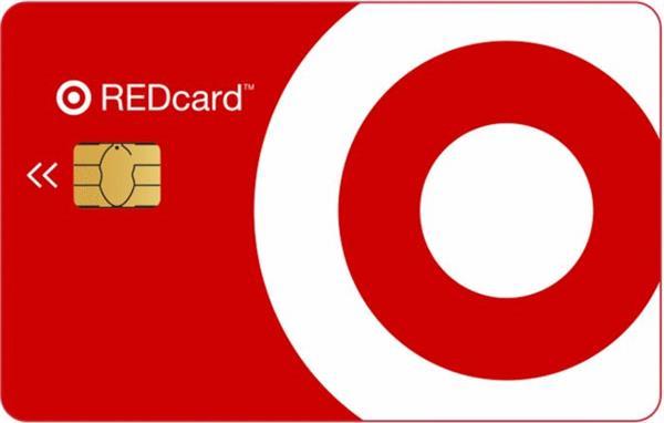600x382 Target Redcard Fundraiser Target Redcard Fundraiser