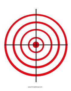 photograph regarding Nerf Targets Printable referred to as Focus Train Illustrations or photos Totally free down load perfect Focus