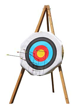 250x375 Target Practice Definition And Meaning Collins English Dictionary