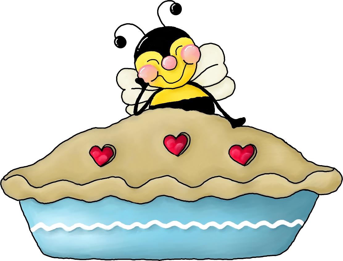 1111x844 Cute Bee Clip Art Valentine Sneak Peek Bee Inspiration