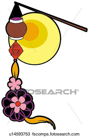 306x470 Drawing Of Lantern, Pattern, Moon Festival, Taste, Moon, Lovable