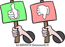 269x194 Taste Test Clipart Eps Images. 85 Taste Test Clip Art Vector