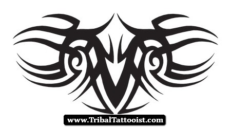 450x247 Free Tattoo Clip Art Pictures